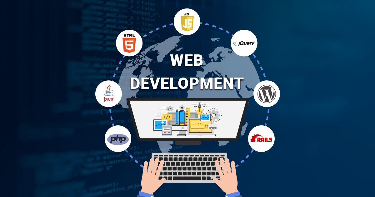 more info on website development in malaysia